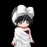 Maluni_ish_cool's avatar
