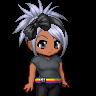 Michi Kaitaro's avatar