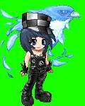 Salriella's avatar