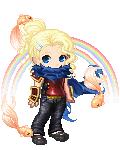 xEvelynx's avatar