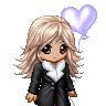 Dazzling-Queen's avatar
