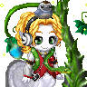raynebou's avatar