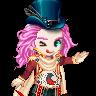 Andirigible's avatar