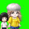 mateisha's avatar