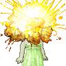 Ikspres's avatar