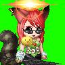 Raccoon_06's avatar