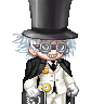 Dr. Darkness's avatar