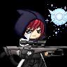 Neko_Shinobi91's avatar