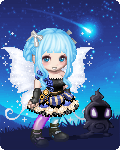 Luna_Starchild's avatar