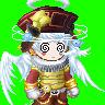 Peppermint Boy's avatar