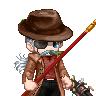 cerberconous's avatar