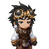 Erg0Pr0xY's avatar