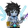 Pol Loirendil's avatar