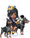 N1c0l3_th3_B3tch's avatar