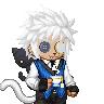 rett's avatar
