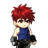 Kotaku Kurai's avatar
