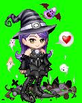 Kawaii Blair Witch