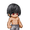 not emo just goth13c's avatar