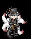 Nishi_no_Shi's avatar