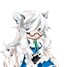 Craft_Knight's avatar