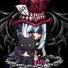 Forsaken_Blessing's avatar
