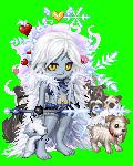 UltraUltra's avatar