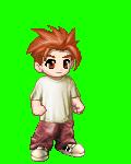 Pirs Slave's avatar
