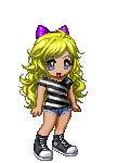 riotgirl547