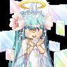 structo's avatar
