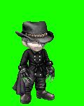 muzzmike's avatar
