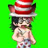 chunkysoup345's avatar