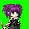 blade-slut-666's avatar