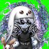 kougaru's avatar