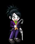 DarkReaper40k's avatar