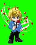 Tamaki The Host King