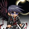 Manticore01's avatar