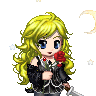 saphiraarwen's avatar
