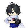 Xingfu Ferris Wheel's avatar
