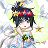 Disturbad_Angel's avatar