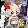 Engel Kamiya's avatar