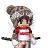 iZebracake's avatar