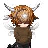 ___Naning__kamuT___'s avatar