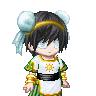 Toph Bei Bandit Fong's avatar
