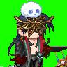 Ventricus's avatar