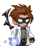 Otanim's avatar
