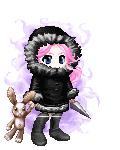 airene1321's avatar