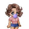 sexylilmama2195's avatar