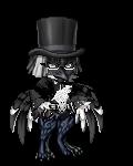 pillar of salt's avatar