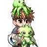 Womble13's avatar