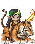 Annelyne's avatar